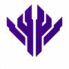 19jburner's avatar