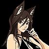 19kzwonit's avatar