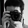 19maberco86's avatar