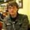19Manc87's avatar