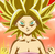 19mcanja's avatar