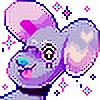19o1's avatar