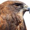 19oldman56's avatar