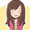 19sarina89's avatar