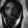 19Shepard84's avatar