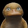 19t3's avatar
