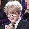 19Taehyung95's avatar