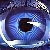 19th-Sin's avatar