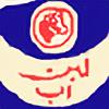 19xo92's avatar