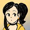 19Yuuki96's avatar