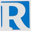 1---ROB---1's avatar