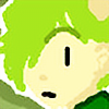 1--eye's avatar