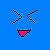 1-2-3-Jump's avatar
