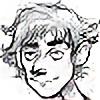 1-4M's avatar