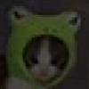 1-800-DISTURBING's avatar