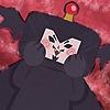 1-800-dra-cula's avatar