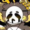 1-800-pastelpilllinx's avatar