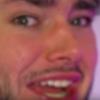 1-800-TanningTatum's avatar