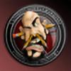 1-at-7's avatar