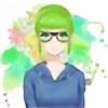 1-baka's avatar