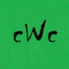 1-cwc-1's avatar