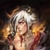 1-demonprince-1's avatar
