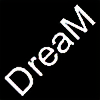 1-DreaM's avatar