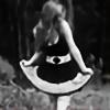 1-dreams-collide-1's avatar