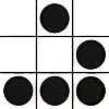 1-ERROR-1's avatar