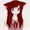 1-hell-of-a-animefan's avatar