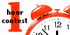 1-hr-contest's avatar