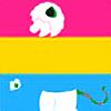 1-Invader-Starr-1's avatar