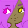 1-L0V3-61ZM03's avatar