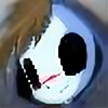 1-m's avatar