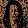 1-NEIVIESIS-1's avatar