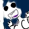 1-orbylauren-1's avatar