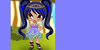 1-RaizenClan-1's avatar