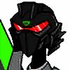 1-Renaissance's avatar