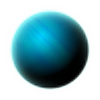 1-Sharp-1's avatar