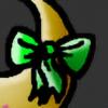 1-Shy-Artist's avatar