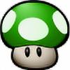 1-UPplz's avatar
