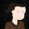 1-Ven-1's avatar