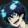 1-Vengeful-Spirit's avatar