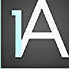 1A-Design's avatar