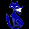 1a0tstudio's avatar