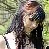 1Absinthe3-stock's avatar