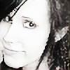 1Absinthe3's avatar