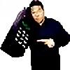 1aiden1's avatar