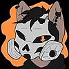 1Alberich1's avatar