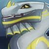 1Allye1's avatar